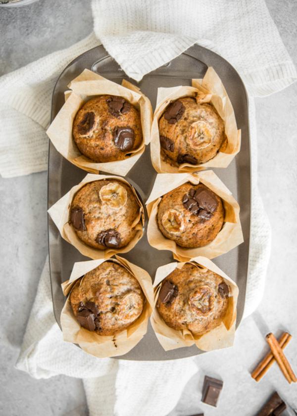 Bana-bread-muffins-CreativeN-1