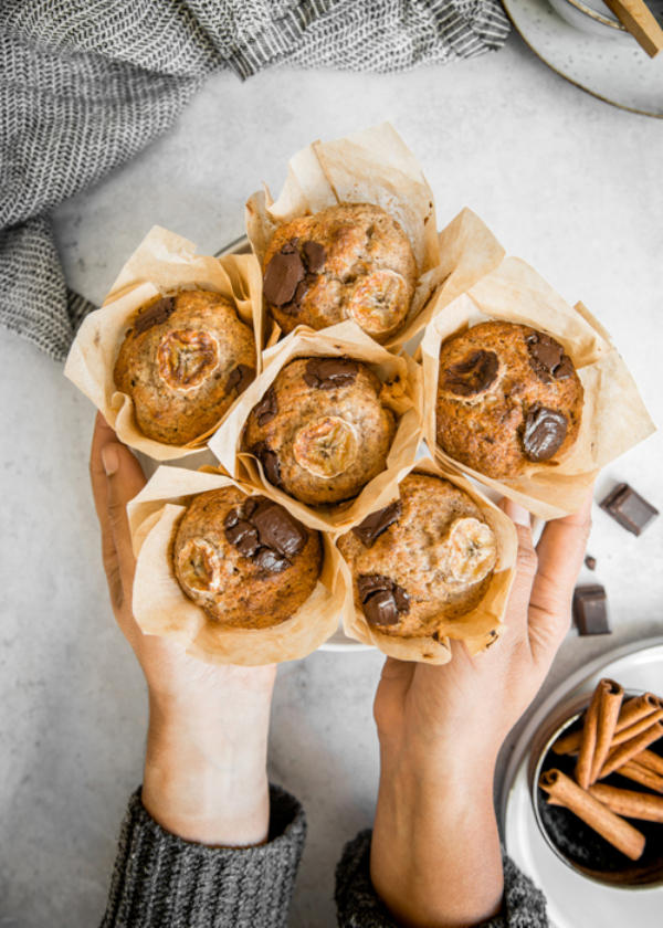 Bana-bread-muffins-CreativeN-6