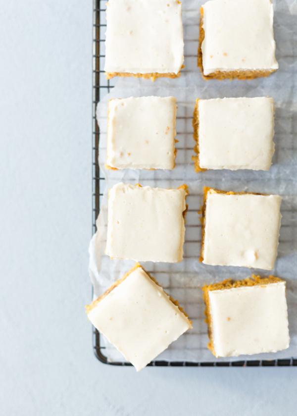 Carrot-cake-slices-1