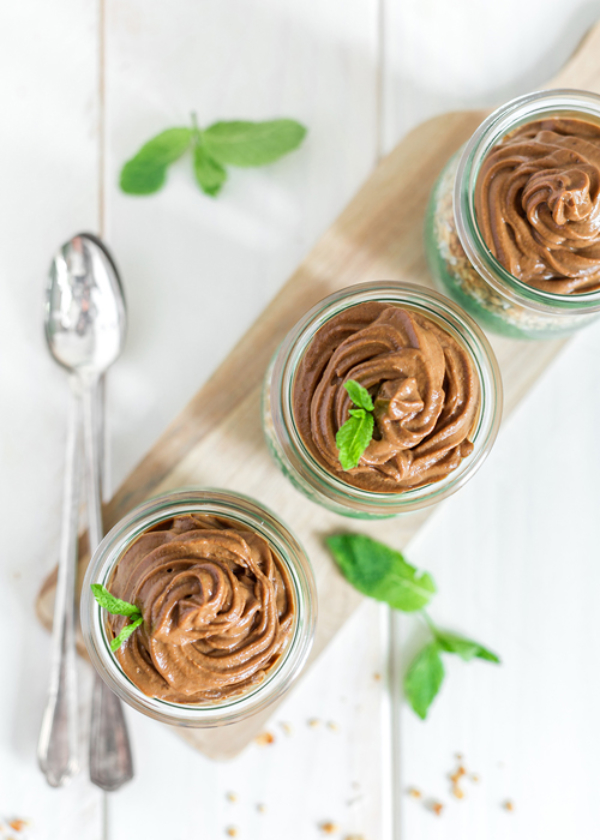 Chia-pudding-avo-cream-10