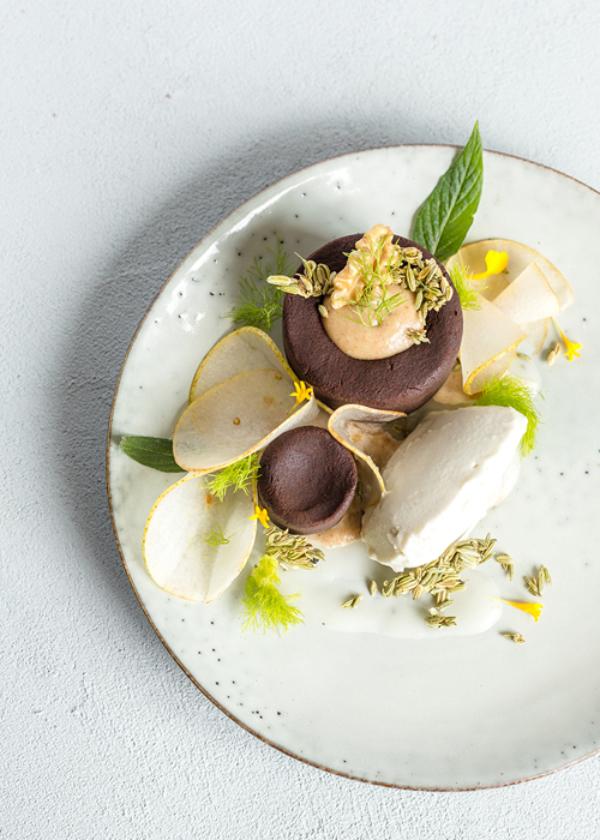 Choco-Walnut-Cake-1