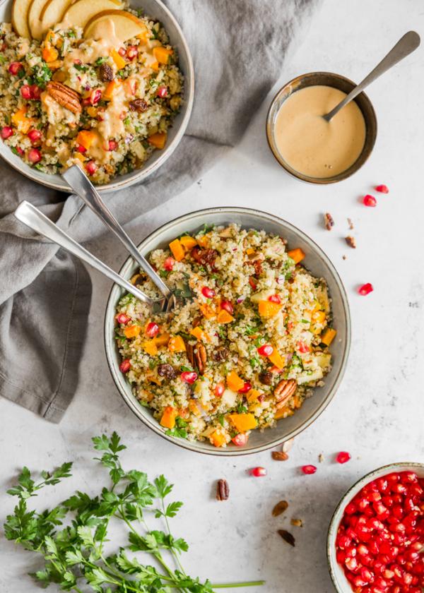 Fall-Quinoa-Salad-1