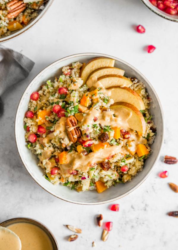 Fall-Quinoa-Salad-7
