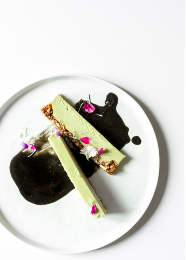 Matcha-cheesecake-2