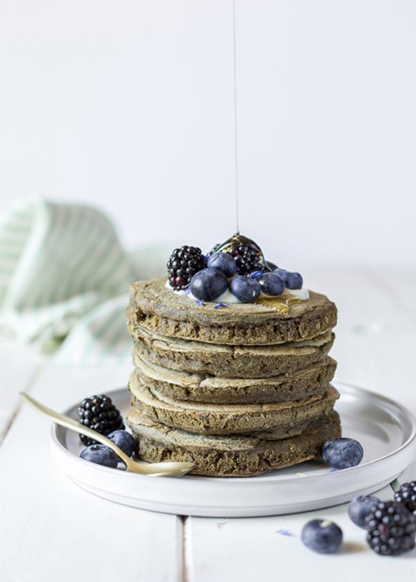 Matcha_pancakes-1