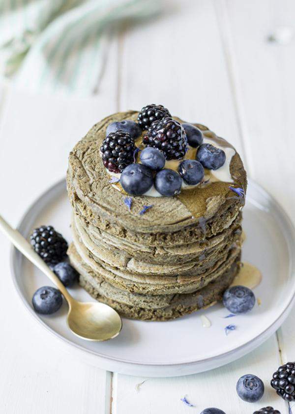 Matcha_pancakes-2