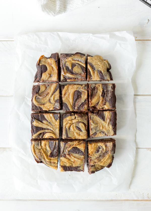 PB-brownie-1