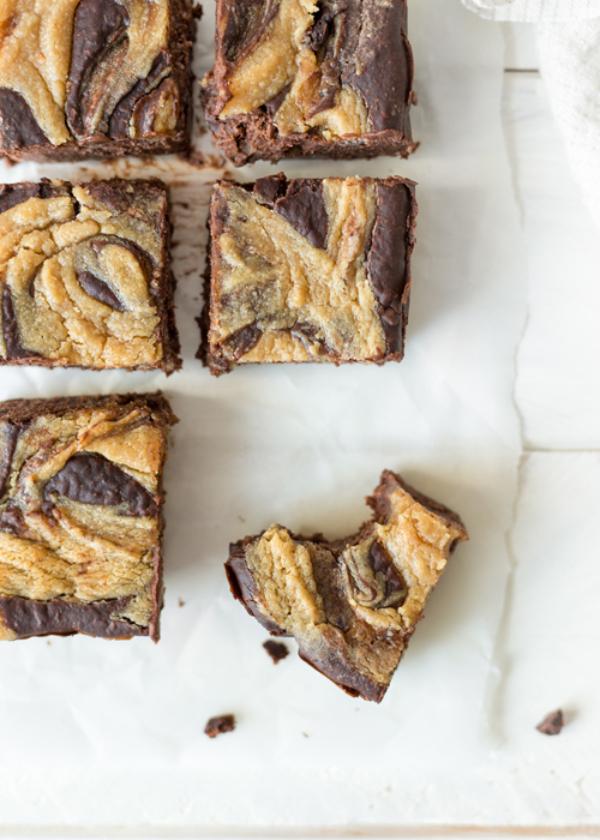 PB-brownie-2