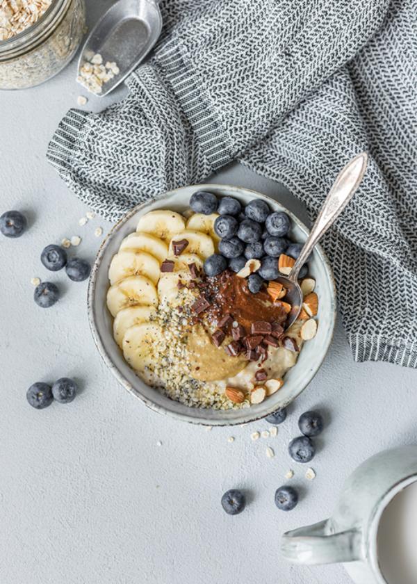 PW-protein-porridge-1