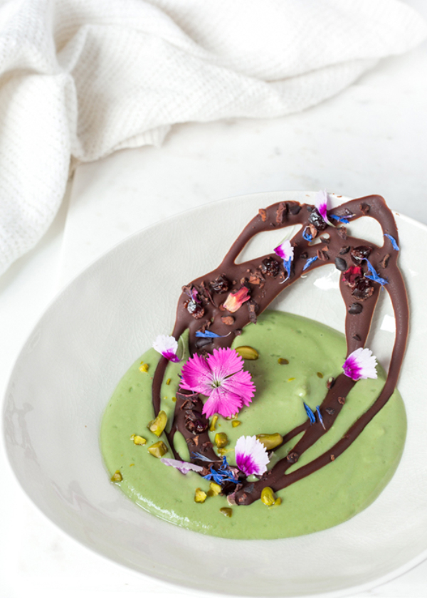 Pistachio-pudding-1