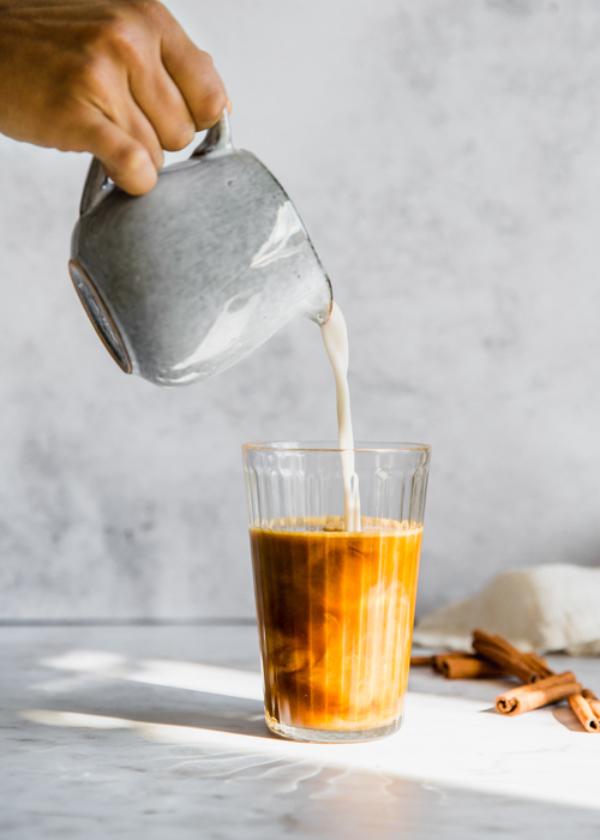 Pumpkin-Latte-4