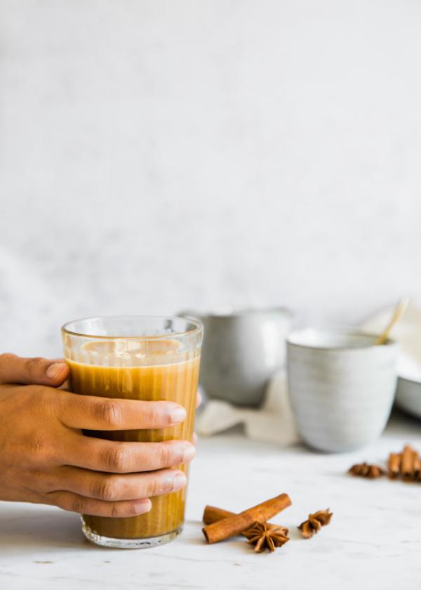 Pumpkin-Latte-6