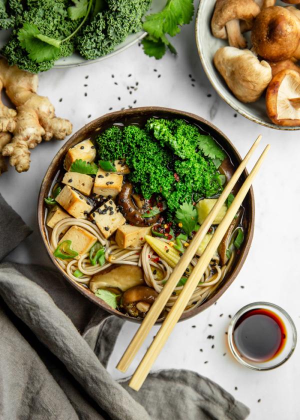 Baliboo-Bowls-Noodle-Soup-1