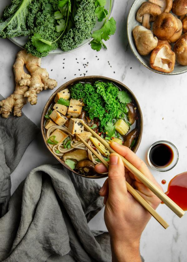 Baliboo-Bowls-Noodle-Soup-6
