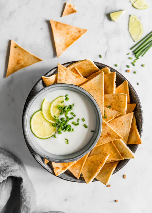 Coconut-tortilla-chips-3