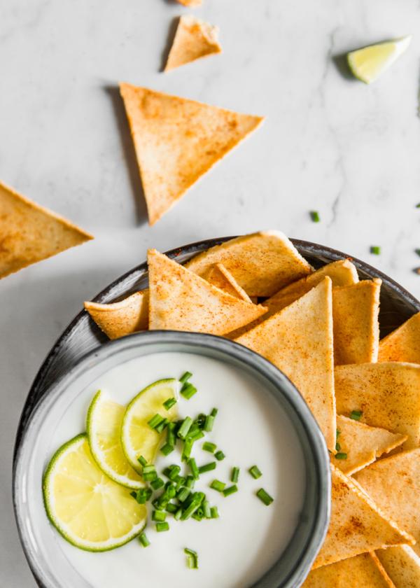 Coconut-tortilla-chips-4
