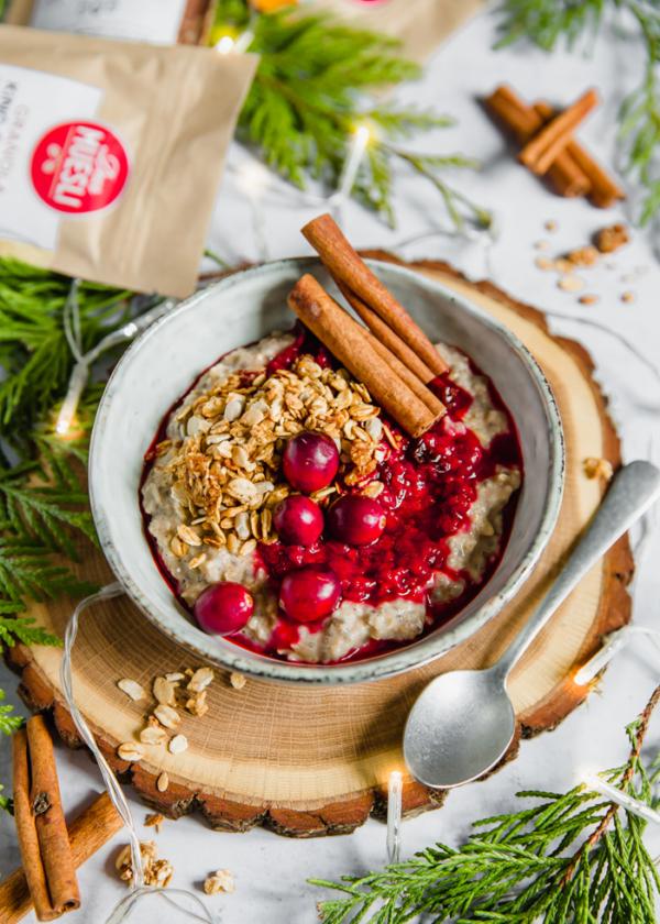 DM-Xmas-porridge-2
