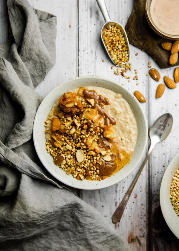 Frangipane-Porridge-5