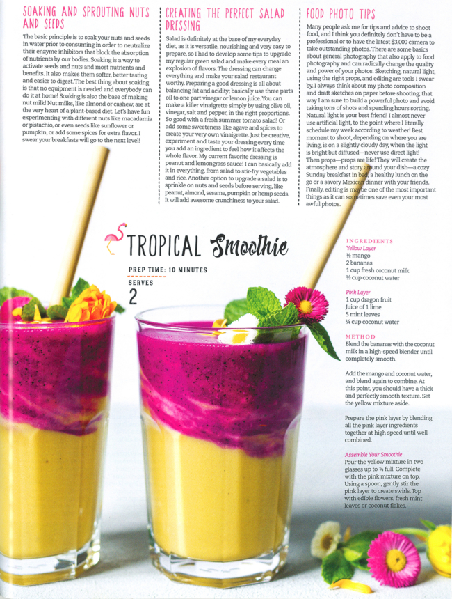 THRIVE-Bali-Smoothie-2