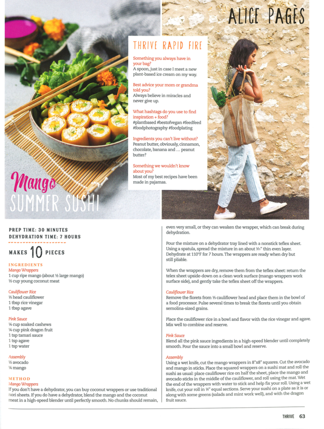 THRIVE-Bali-salad-bowl-bio-2
