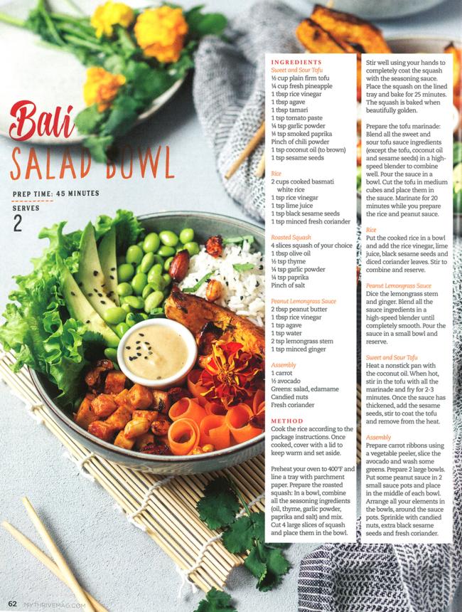 THRIVE-Bali-salad-bowl-bio-3